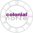 Colonial North