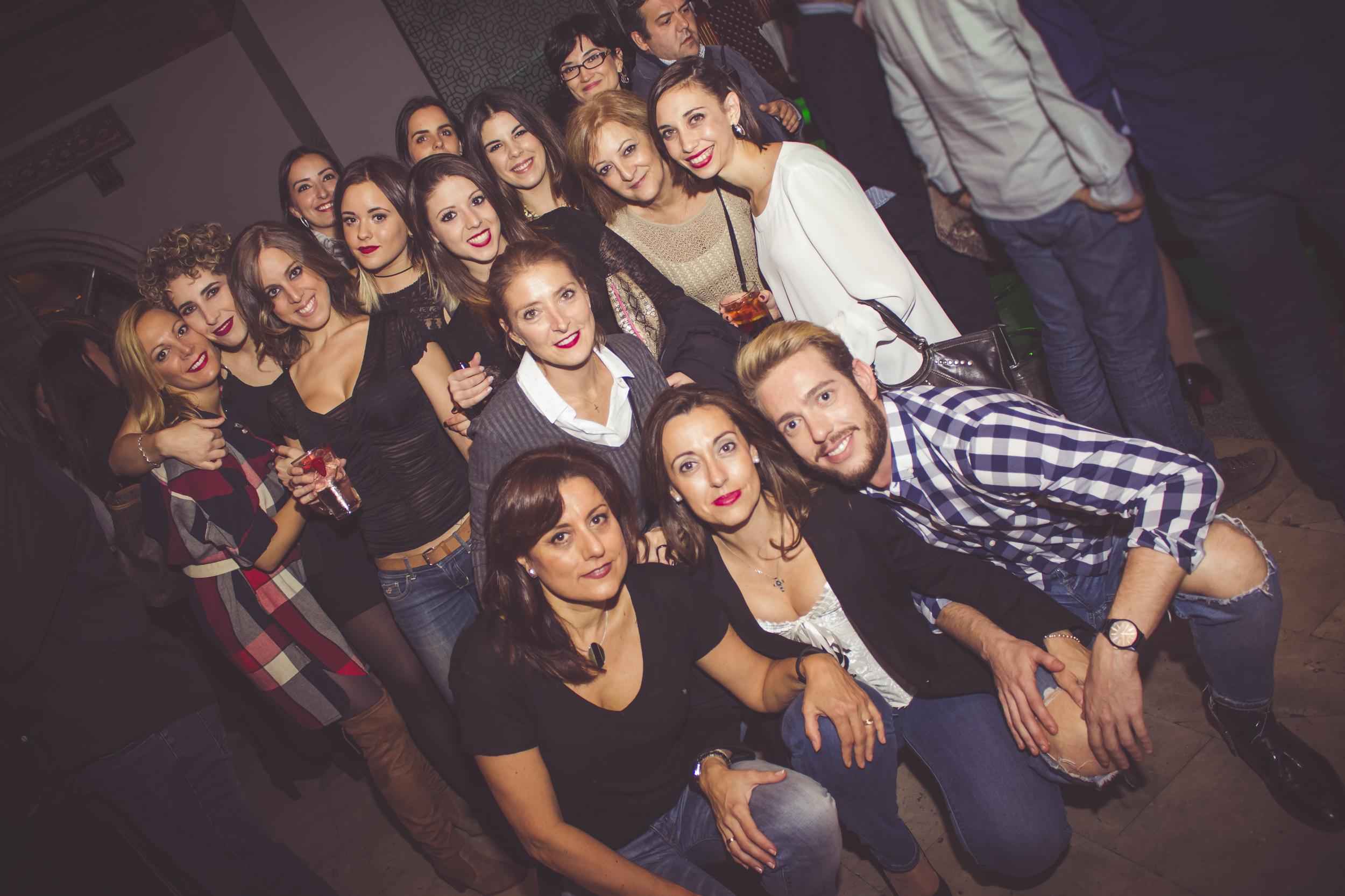 18-11-gayarre-50