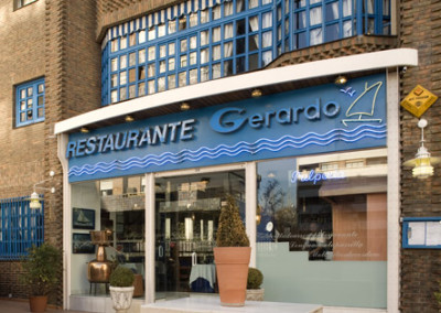 Nuevo Gerardo