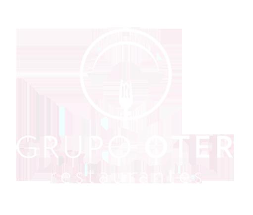 Terrazas Grupo Oter