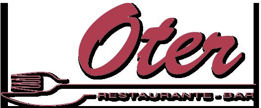 Oter restaurant