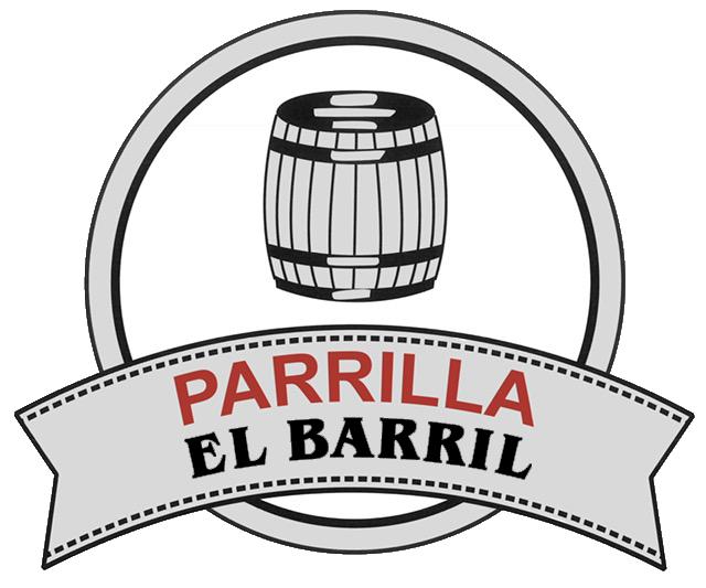 Parrilla El Barril