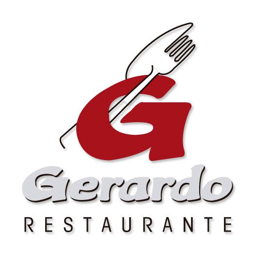 Asador Gerardo