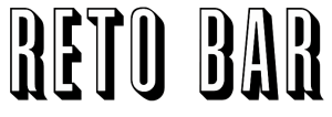 logo_retobar_black-crop-u600
