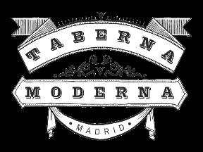 Taverne moderne