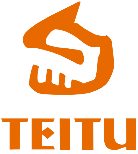 Teitu